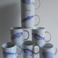 ref 6951 mug