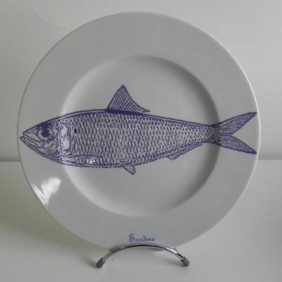 ref 5146 assiette