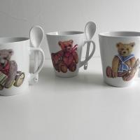 mug-cuillere.jpg