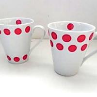 mug-ref-5665.jpg