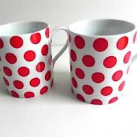 mug-ref-6533.jpg