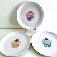 ref-5133-assiette-dessert.jpg