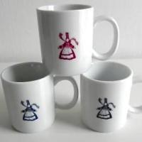 ref-6951-mug-1.jpg