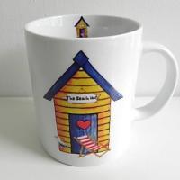 ref-6951-mug-classique.jpg