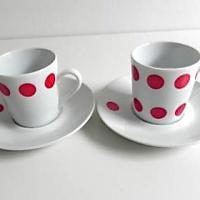 tasse-sous-tasse-ref-6402-6408.jpg