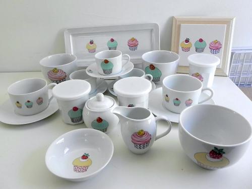 theme-cupcakes.jpg